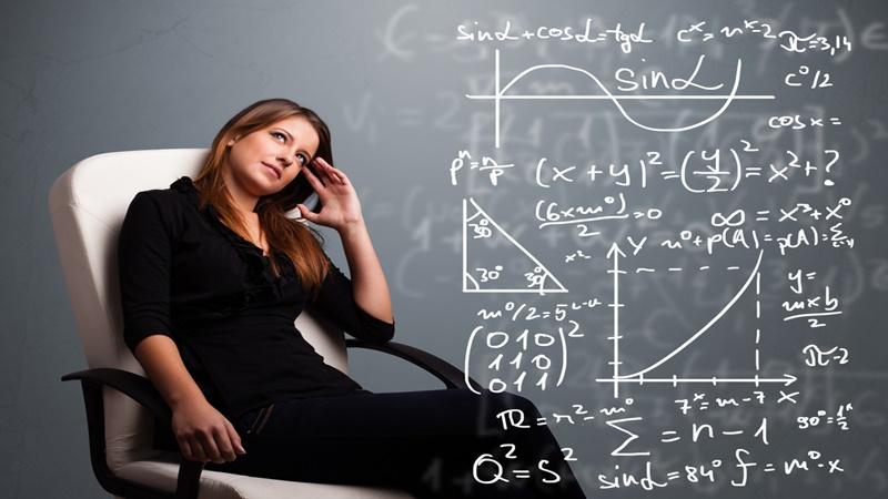 ap calculus homework help Find the perfect online calculus tutor get calculus help from a reputable on- demand tutor.