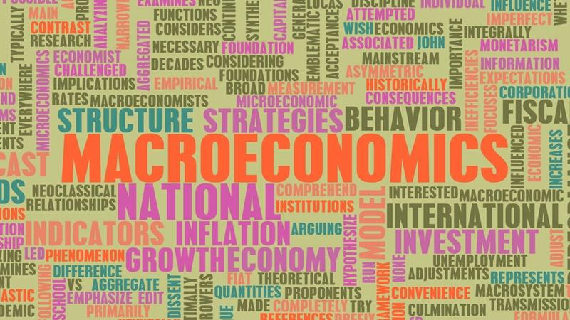 Macroeconomics helpexperts