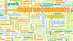 high school economics terms and definitions Common terms in economics  in macroeconomics, we discussed the high-level of economics,  economics vocabulary & definitions 3:22 next lesson .