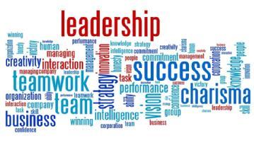 startegic human resources management essay