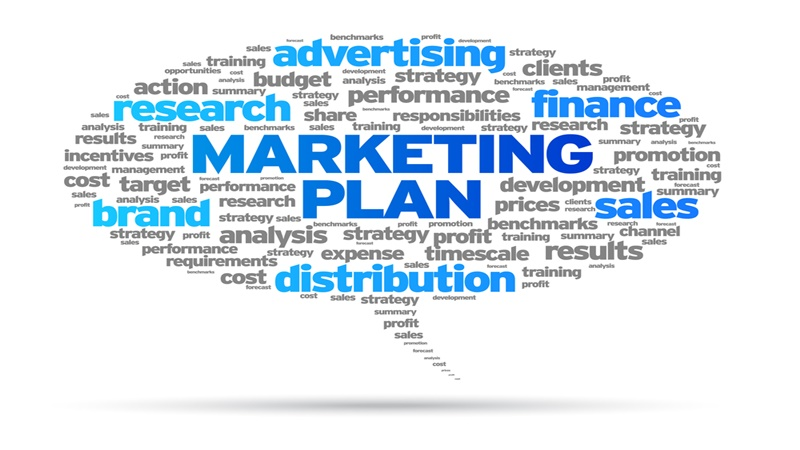 Advertising and Marketing is business studies a humanities subject
