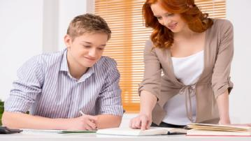 American Literary Periods: Homework Help - Study.com