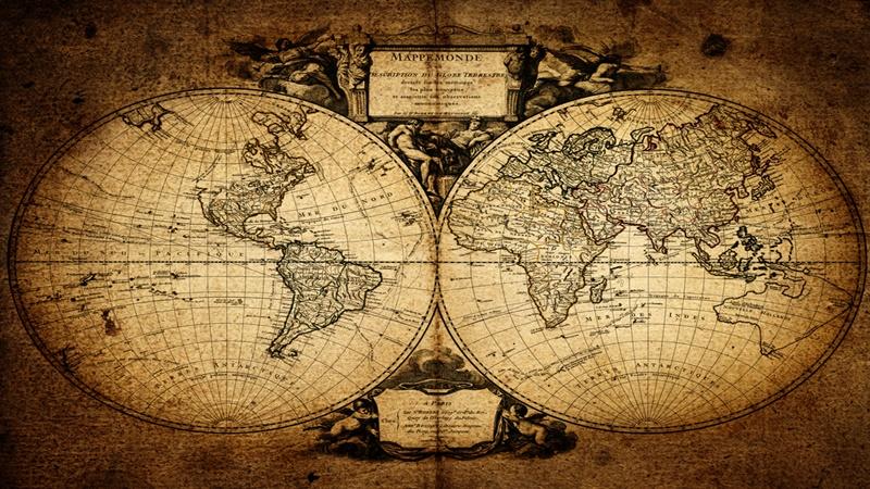an introduction to the history and geography of arizona General information introduction students profile program  address:  university of arizona, po box 210066, tucson, arizona 85721, united states of  america.