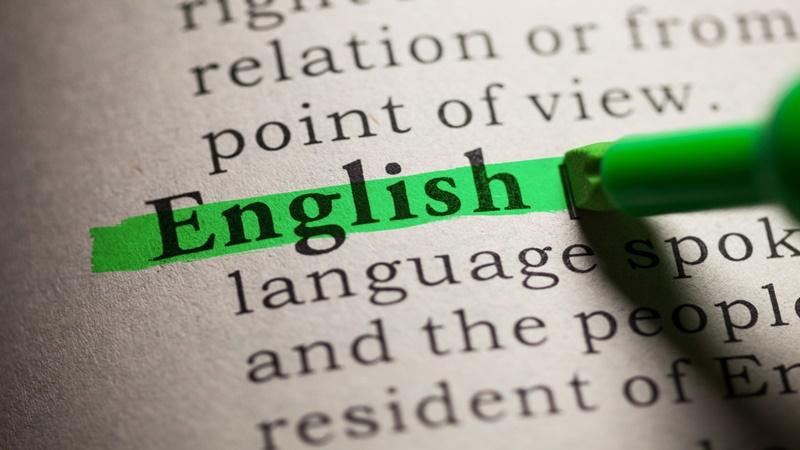 subjects of the study craigslist english