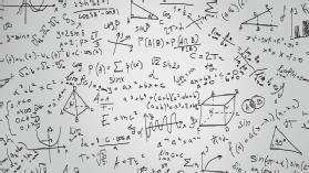 oxford ib math studies textbook pdf