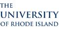 Rhode Island School Design Jobs