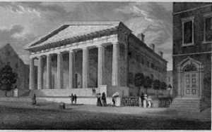 a study case of macculloch v maryland in supreme court Significance of mcculloch v maryland the significance of the case is that it is one of the first and most important supreme court cases on federal power it.