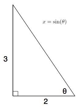 A-z homework help