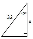 how to find the altitude of a triangle khan academy