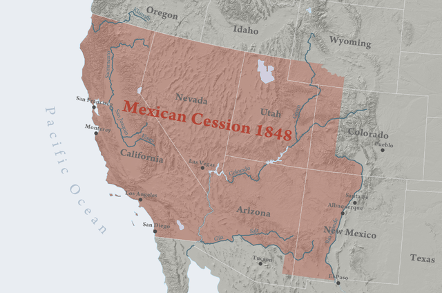 the details of the fraco mexican war and its outcome I am seriously fucking sick of this weird war on women, as if we are  its like men and women aren't interested  she came to understand several details,.