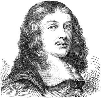 metaphysical poetry of andrew marvell Andrew marvell: metaphysical read more about marvell, mistress, poets, published, carpe and diem.
