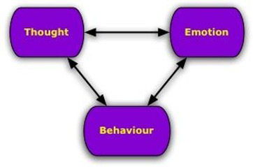 academy topic behavioral perspective psychology