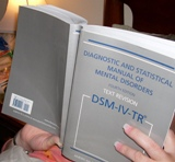 Axis ii personality disorders amp diagnosis study com