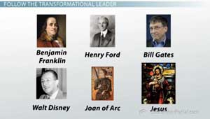 "sam walton a transactional leader Remembering apple ceo steve jobs as a ""transformational leader"": implications for pedagogy leadership raises transactional leadership to the next level."