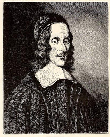 an analysis of the peom the thanksgiving by george herbert Man's attitude to nature herbert's poem man is not as well known as the poem of  the same title by his disciple, henry vaughan, with which this should be.