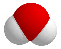 fluoxetine purchase