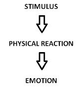 definition of emotion in psychology pdf