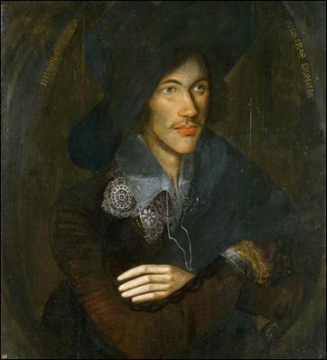 John Donne Poems Metaphysical