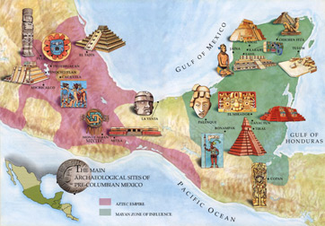 an overview of mesoamericas first civilization the olmec civilization 91 early mesoamerica civilizations study guide by arodgers16 includes 18 questions covering vocabulary, terms and more  mesoamerica's first known civilization builders, called mesoamericas mother culture because it influenced neighbooring gorups as weel funture civilizations in the area  what was the gulf coast geography of the olmec.
