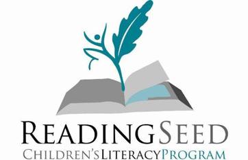 Oregons Reading Program