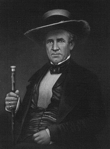 sam houston summary Find out more about the history of sam houston, including videos, interesting articles, pictures, historical features and more get all the facts on historycom.