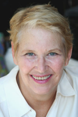 annie dillard essay seeing summary Sometimes it is a curtain annie dillard makes beautiful work either way  now  i see just how lofty were her aspirations dillard meant to.