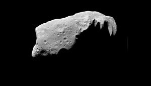 asteroid belt examples - photo #39