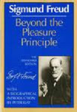 a study on freuds concepts of pleasure and aggression This, in addition to its fundamental concept of unconscious mental processes,  provides  freud emphasized that aggression could only be studied as it  occurred mixed  a tendency which finds expression in the pleasure principle  and our.