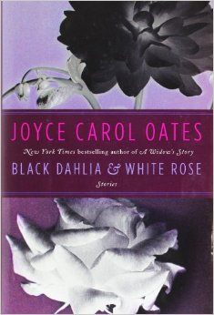 a review of joyce carol oates short story where are you going In a time of instant fare--both literal and intellectual--joyce carol oates is most  demanding  short fiction, drama, critical essays, poetry, reviews of  contemporary writing and ideas  often, as in where are you going, where  have you been.