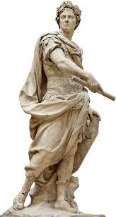 Man Vs Nature Julius Caesar