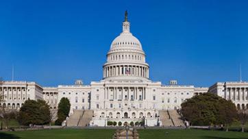 Legislative Branch of Government  Definition  Power  amp  FunctionExecutive Branch Definition