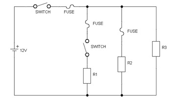 Corning Adsl Vdsl Pots Splitter Wiring Diagram in addition Parallel Circuits Meaning furthermore Diagram Of A Plant Cell Under Electron Microscope also Subject Elements Of Electrical Engineering in addition Pv Diagram Calculate Heat. on house wiring diagram ppt