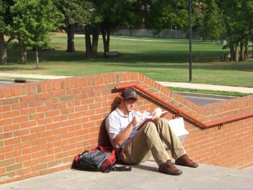 [Image: college_student.jpg]