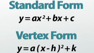 Definition and Examples of Binomials in Algebra  ThoughtCo