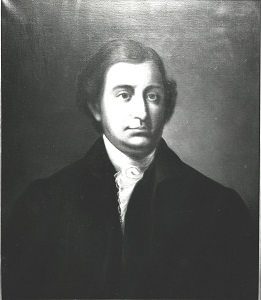 biography of peyton randolph Peyton randolph (1779 – december 26, 1828) was a democratic-republican politician from virginia who served as acting governor of virginia for several days at the end of 1811 and beginning of 1812 biography.
