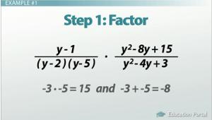 Arithmetic - btc.edu