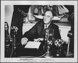 the early life and political career of franklin delano roosevelt Franklin delano roosevelt (january 30, 1882 - april 12, 1945) was the 32nd president of the united states from 1933 until his death in 1945 he served 12 years as president , dying shortly after beginning his 4th term, the longest ever spent in office.