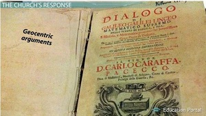 essays on galileo and the church How can the catholic church claim infallibility when it officially condemned galileo for heresy when he declared that the earth revolves around the sun add to this the fact that galileo was cruelly imprisoned and forced to recant under the pains of torture modern science now shows that galileo was right and the  infallible.