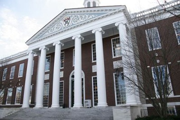 top law schools