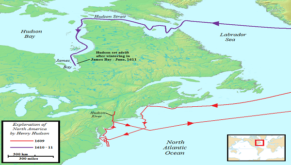 Us 1 furthermore En wikipedia org wiki file cartier second voyage map 1 further Jacques Cartier Verrazano And France In The New World as well France moreover All About Jacques Cartier. on or all of jacques cartier routes