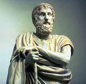 an analysis of the historical fact of homers the iliad Homer starts the iliad by describing the result of achilles' anger 'the anger of   this shows the war to be negative as it brings a sense of reality back to the iliad.