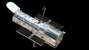 hubble space telescope images important - photo #26