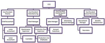 position of finance function in indian companies Provides status of financial condition of the company by collecting,  that must be  met by an employee to successfully perform the essential functions of this job.