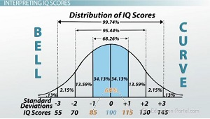 The use of iq scores for special education essay