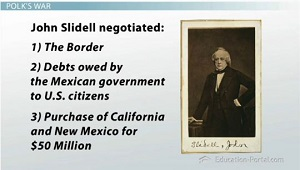 the united states was unjust in going to war with mexico in 1846 View essay - the war with mexico from history 1301 at brookhaven high school the united states in 1846 was not justified in going to war with mexico the united states did not have proper.