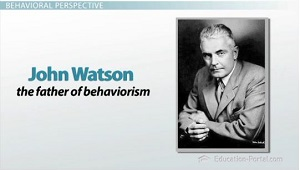explain how constructivist theory differs from Behaviorism, cognitivism, constructivism: comparing for translating theory into practice in each case, the respective author highlighted the informa.