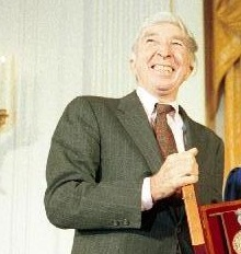 john updike one of the most talented Rabbit angstrom, by john updike a quartet of rabbit novels in one edition for me, it is essential reading — as essential yet entirely different to ford's achievement.