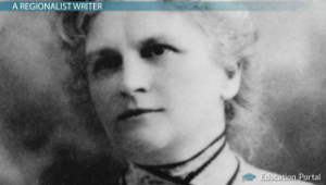 kate chopin writing style Short story review: kate chopin's desiree's baby  yet critics seem to disagree about chopin's true intention in writing this piece of.