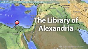 essay on euclid of alexandria