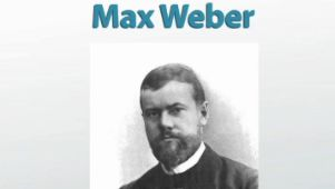 max weber power and authority essay